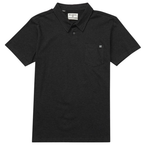 Standard Issue Polo
