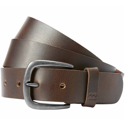 Slicker Belt