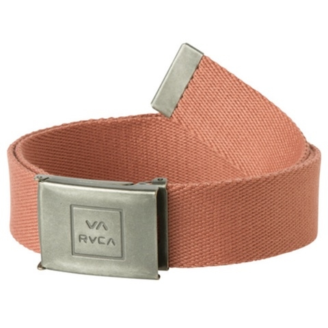 Falcon Web Belt