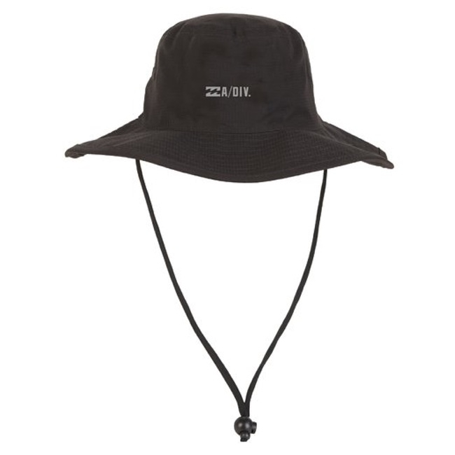 Adiv Sun Safari Hat