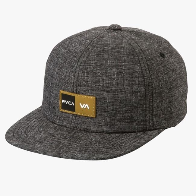2f716a04bf6c7 Balance Box Flex Fit Hat