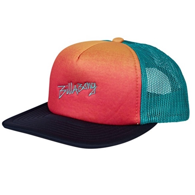 Eighty Six Trucker Hat
