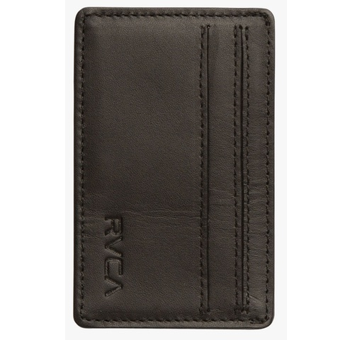 Clean Card Wallet