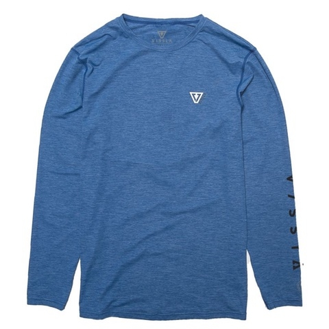 Alltime LS Surf Tee