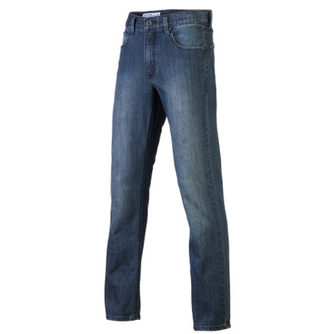 RVCA Regulars Xtra Stretch Denim