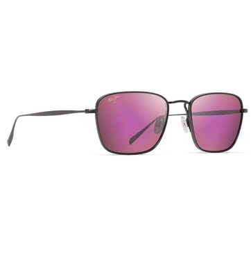 Spinnaker Polarized Sunglasses
