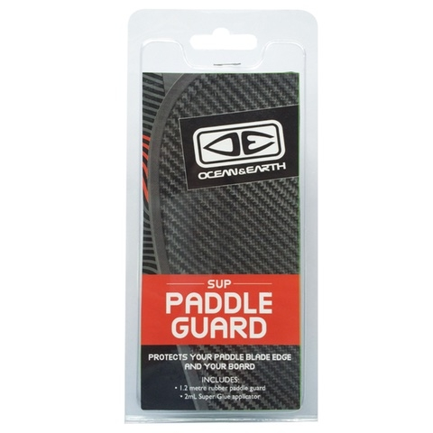 SUP Paddle Blade Guard