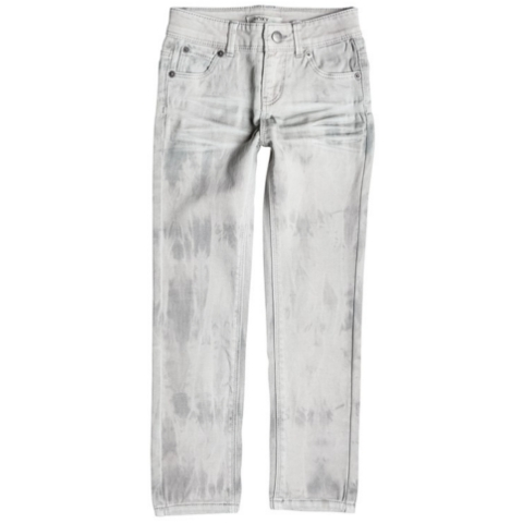 Big Wipe Out Jeans