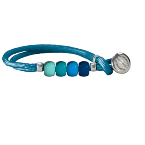 Rozalia Project For a Clean Ocean Bracelet