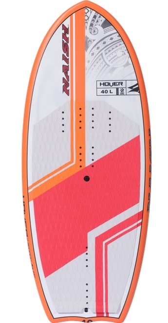 S25 Hover Wing/SUP