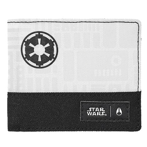 Atlas Wallet Storm Trooper