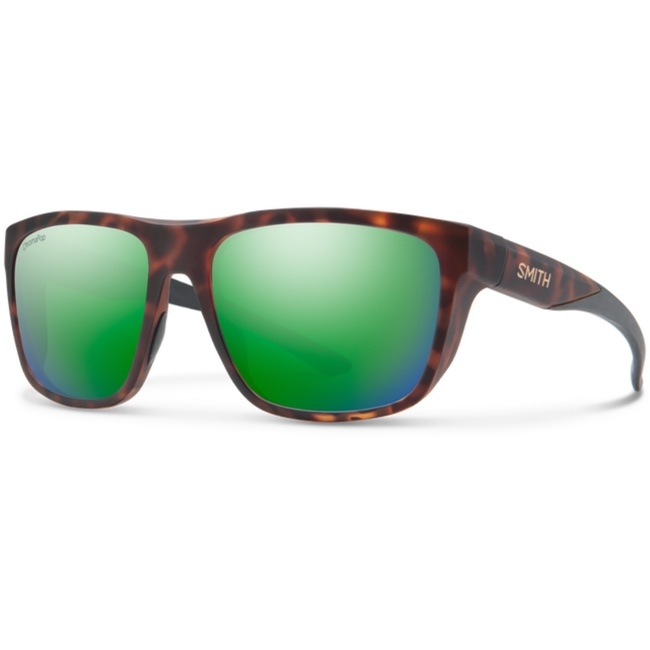 Barra Sunglasses