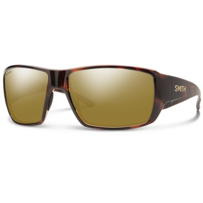 Guides's Choice Sunglasses