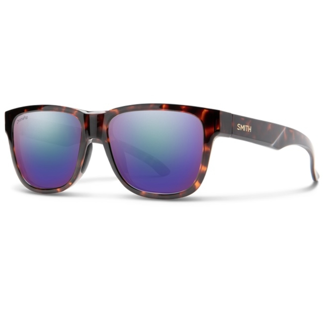 Lowdown Slim 2 Sunglasses