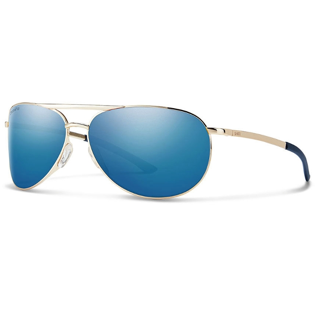 Serpico Slim 2.0 Sunglasses