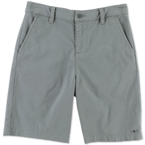 Contact Stretch Boys Short