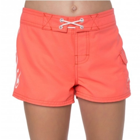 Girls Cowell Boardshort