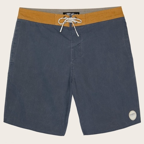 Faded Cruzer Boardshort