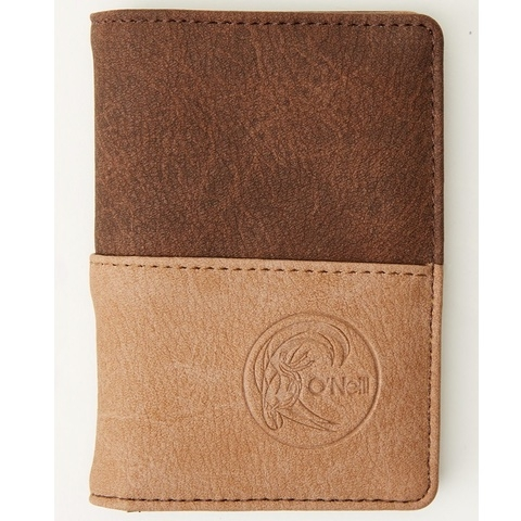 District Wallet