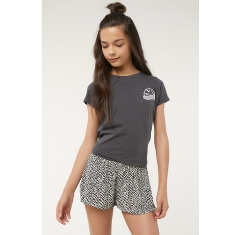 Girls Remy Shorts