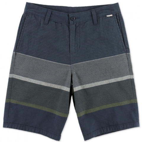 Originals Palma Short