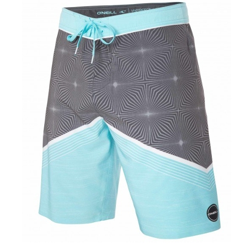 Hyperfreak Illusion Boardshorts