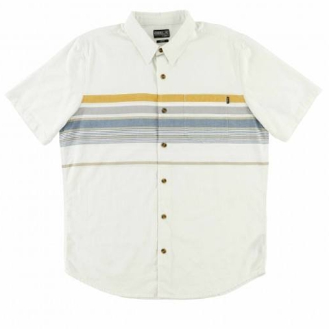 Waters Short Sleeve Shirt