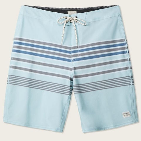 South Swell Boardshorts