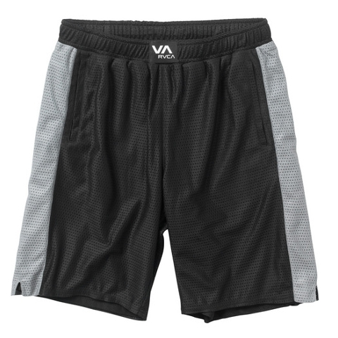 Breadbasket Shorts