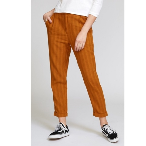 Scout Striped Trouser