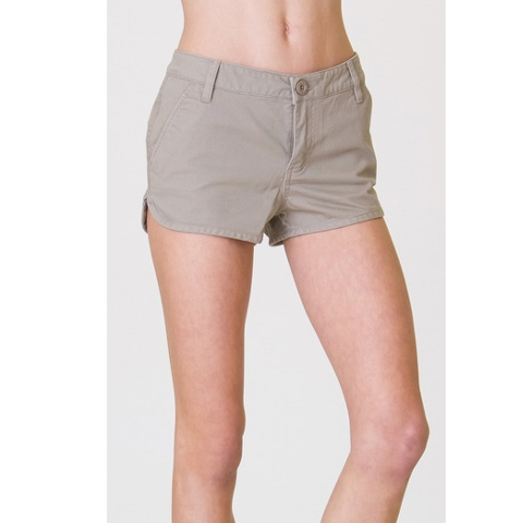 RVCA Downtowner Shorts