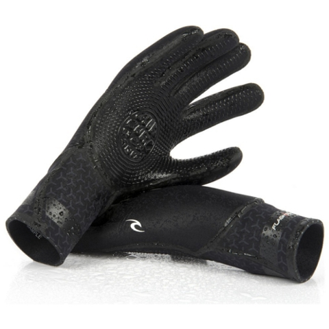 FLASHBOMB 5/3mm 5 Finger Glove