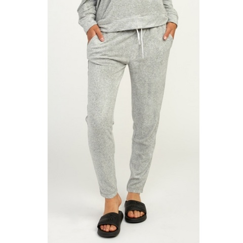 Whisper Fleece Pant