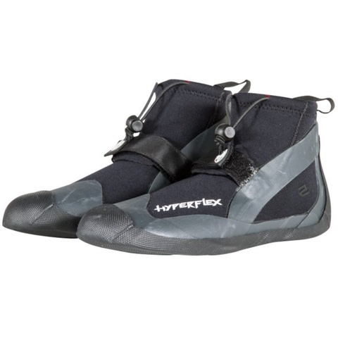 Pro Series Reef Boot