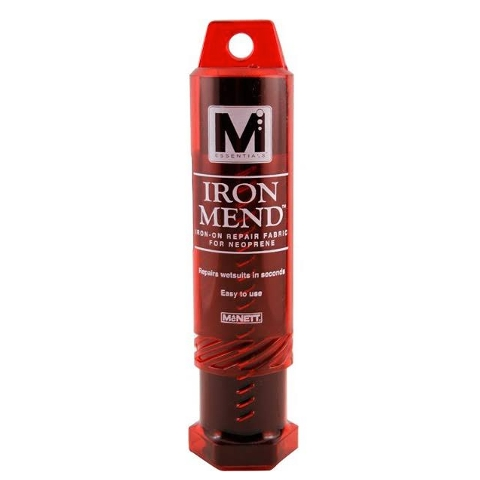 Iron Mend Wetsuit Patch Kit